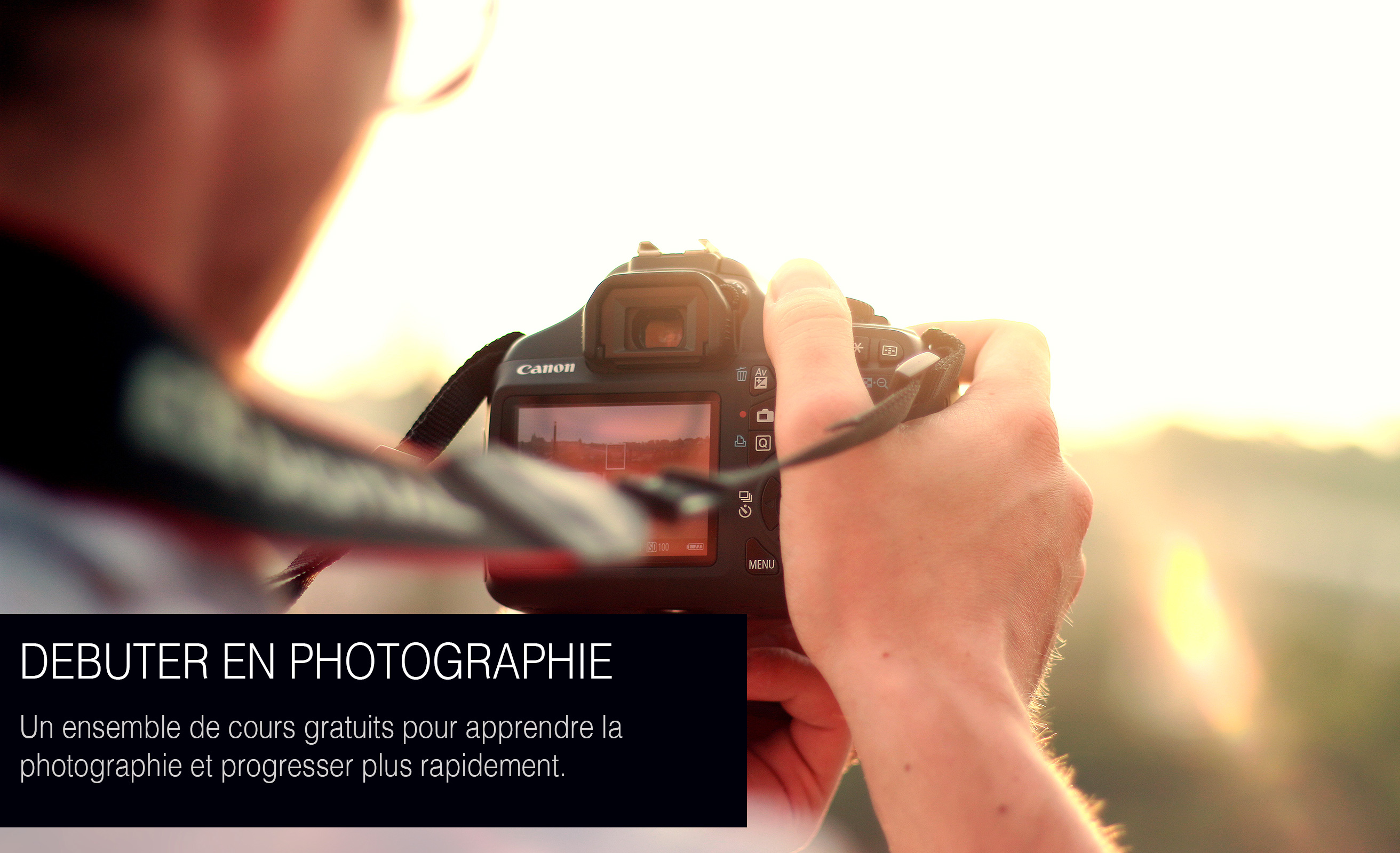 ApprendreLaPhotographie_categorie_ressources