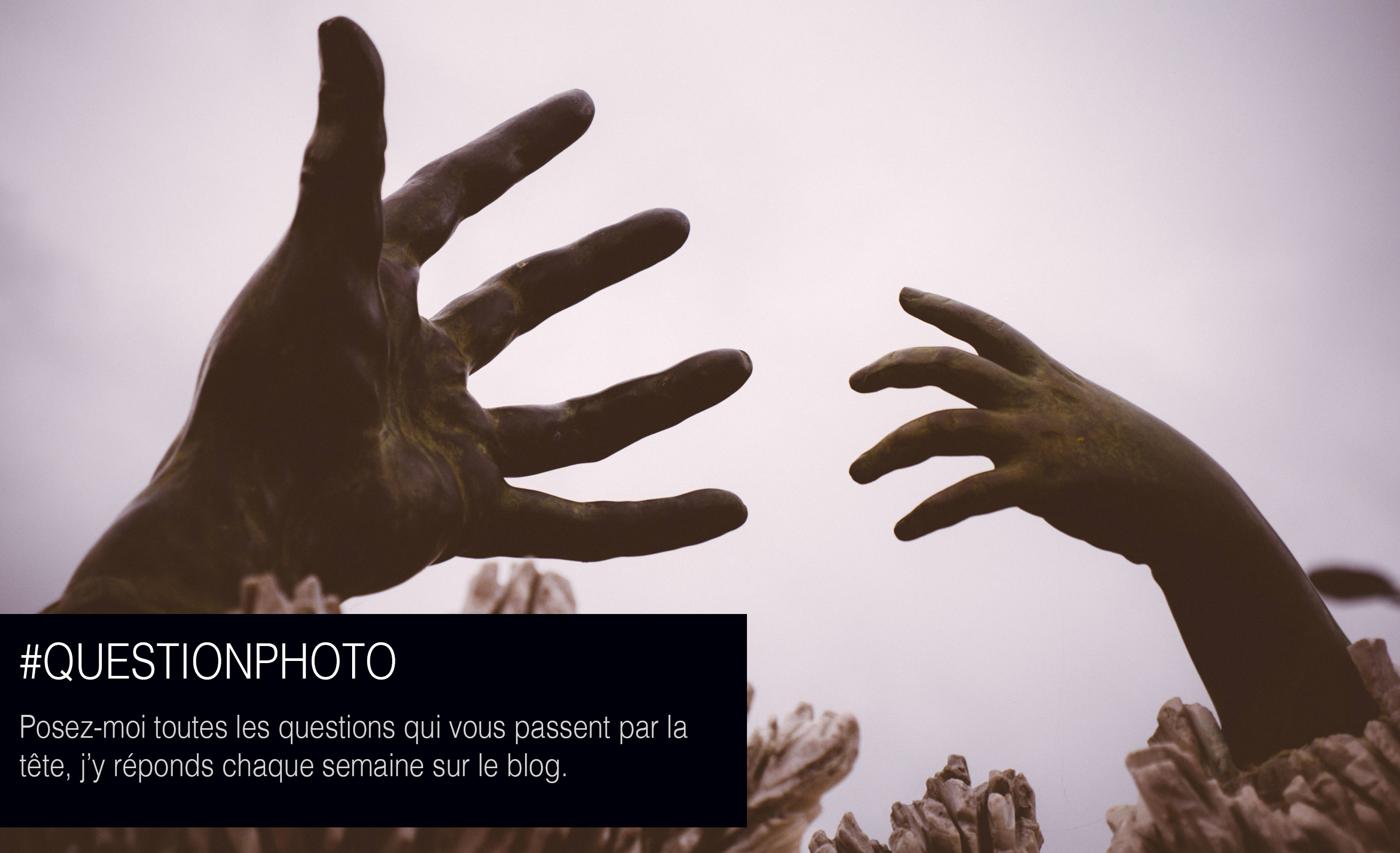 QuestionPhoto_categorie_ressources