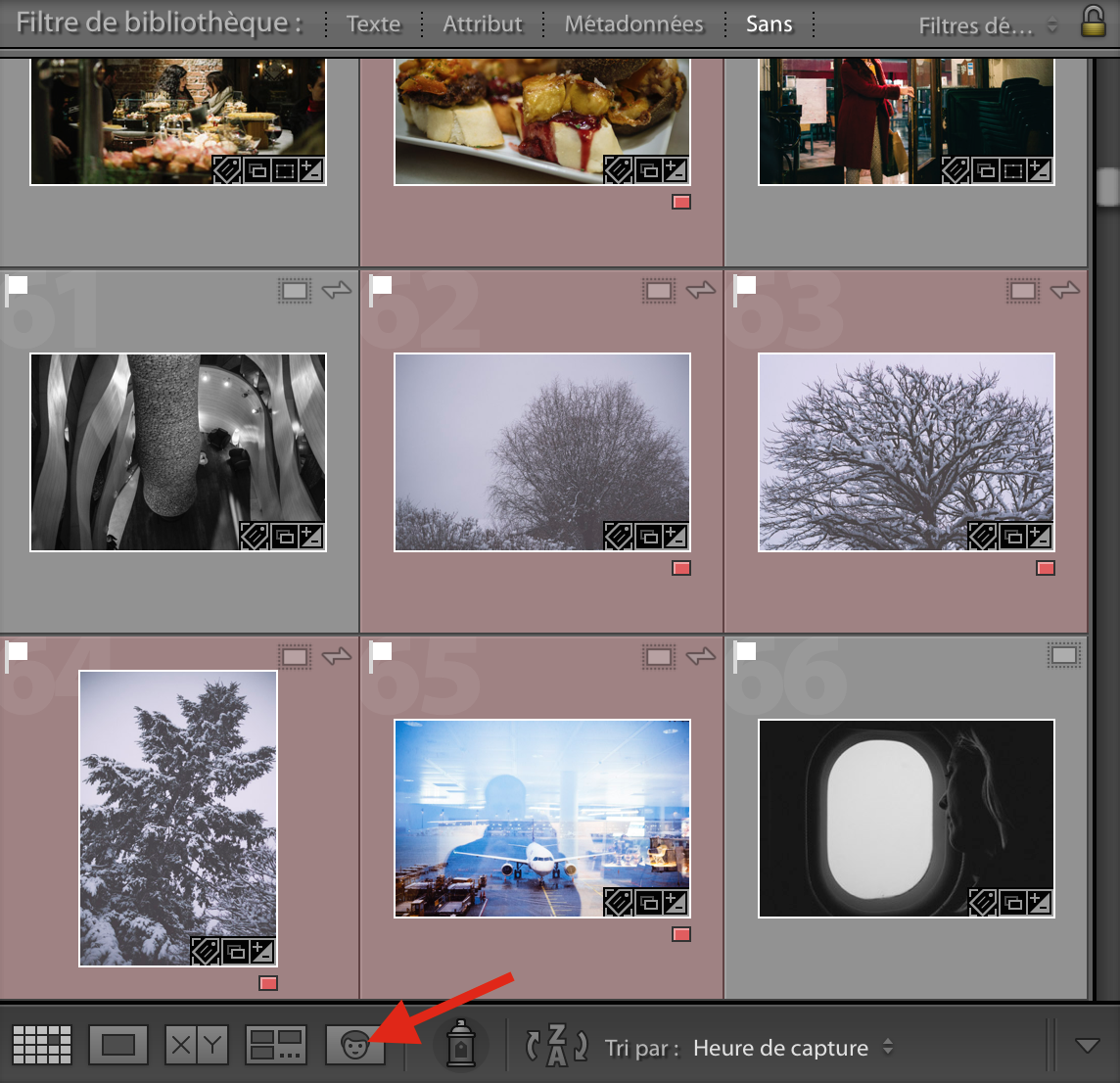 activation-vue-personnes-lightroom-cc