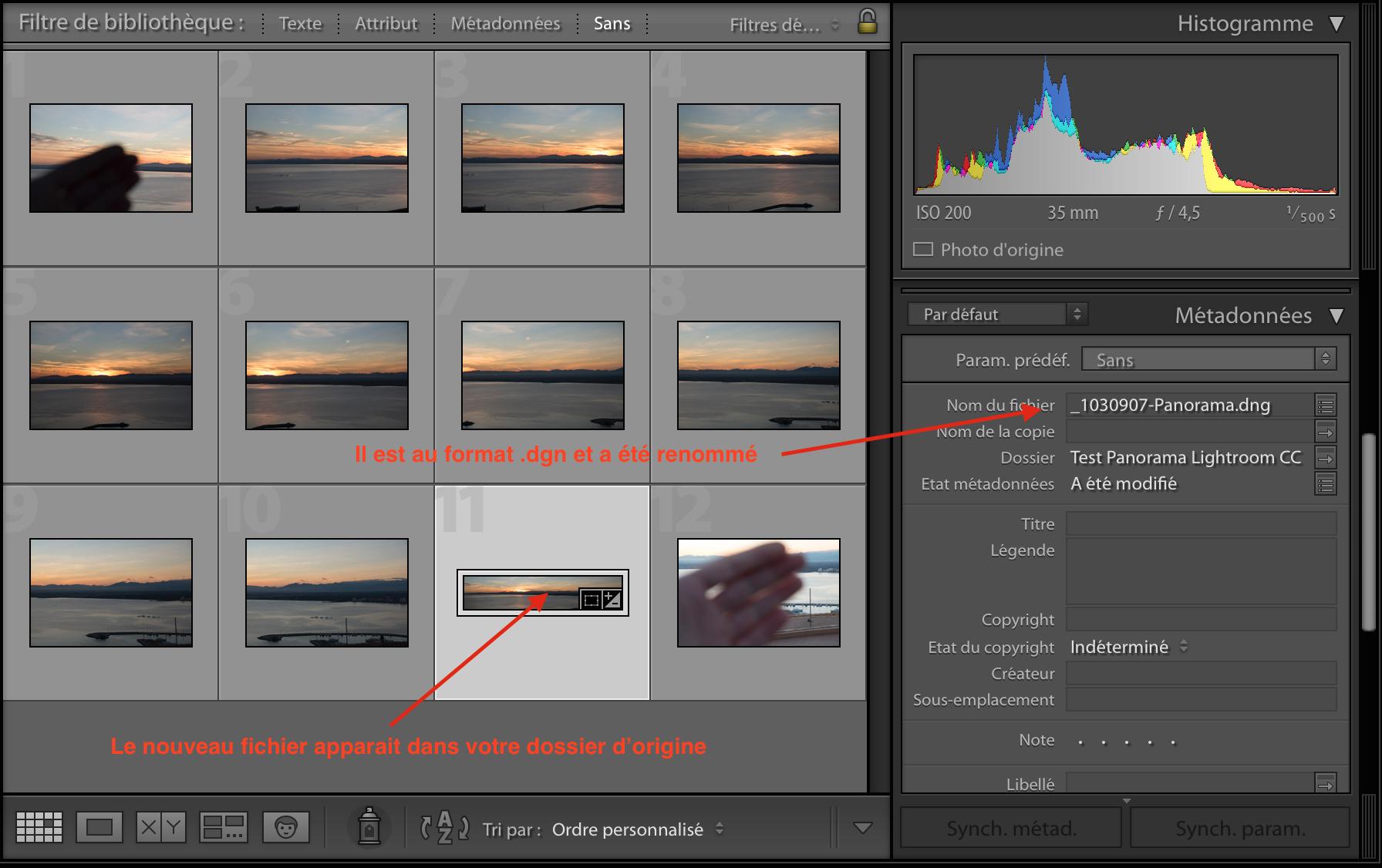 nouveau-fichier-dng-fusion-panorama-lightroom-cc