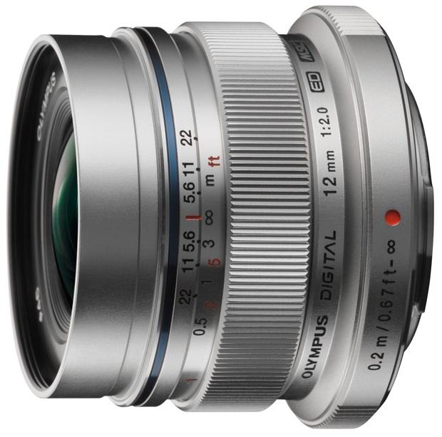 olympus-digital-12mm-20-ed-msc-lens