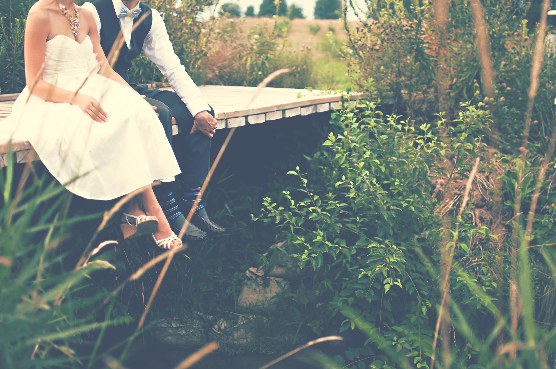 photographie-de-mariage