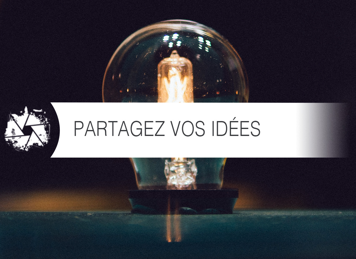 Partagez vos id es mindset nicolas croce photo for Idee commerce qui rapporte