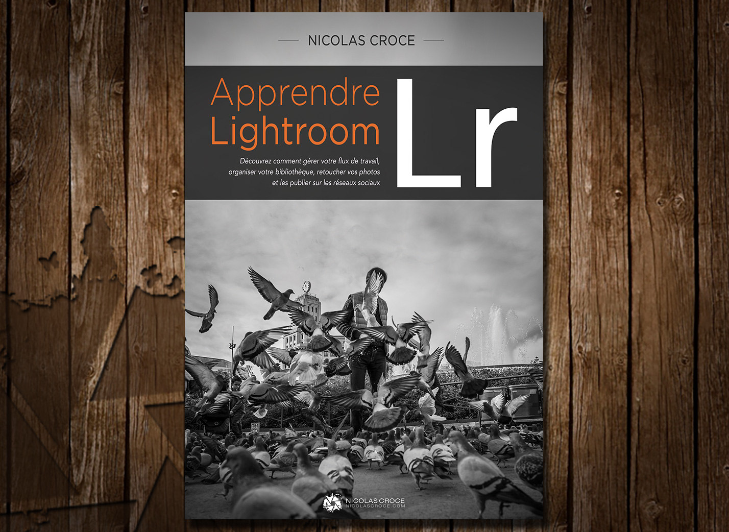 apprendre-lightroom-ebook-featured