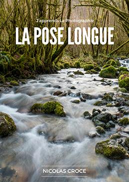 livre La Pose Longue